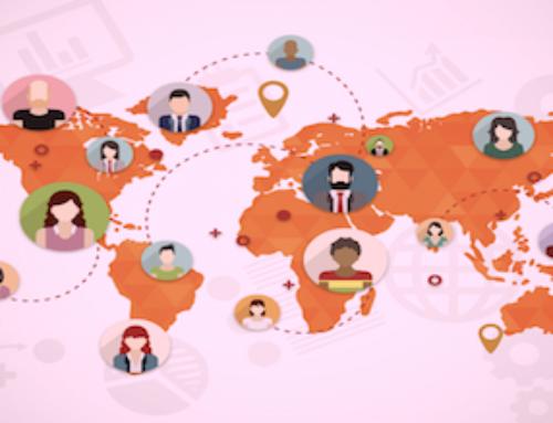 La importancia de la diversidad cultural en los negocios