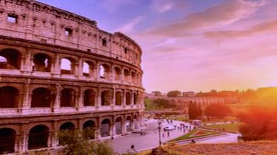 negocios-en-italia