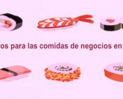 consejos-comidas-negocios-japon