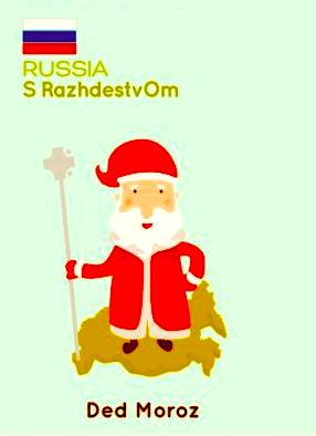 navidad-rusia