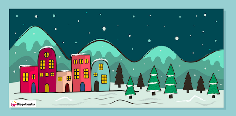 costumbres-navidad-europa