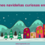 tradiciones-navidad-europa
